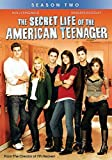 Secret Life of the American Teenager: Season Two [DVD] [Import]