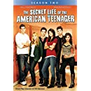 The Secret Life of the American Teenager: Season 2