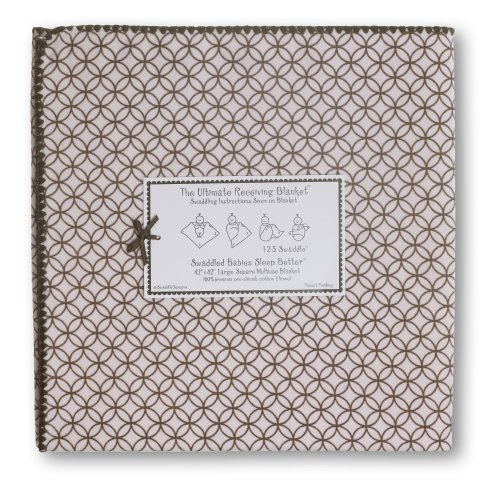 Baby Changing Table Pads front-3007