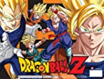 Dragon Ball Z - Complete Season 1-9 B...