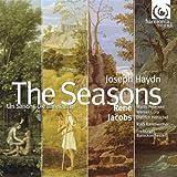 Haydn / Les Saisons