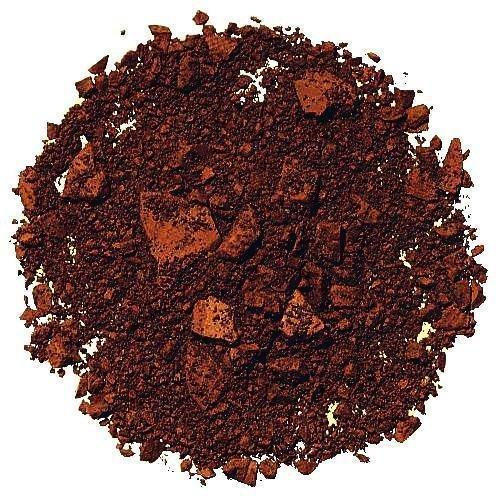 amber-ward-vegan-natural-mineral-eyeshadow-ideal-for-sensitive-eyes-warm-spice