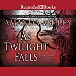 As Twilight Falls | Amanda Ashley