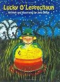 Lucky O'Leprechaun (Lucky O'Leprechaun Series)