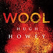 Wool: Silo, #1; Wool, #1-5 | [Hugh Howey]