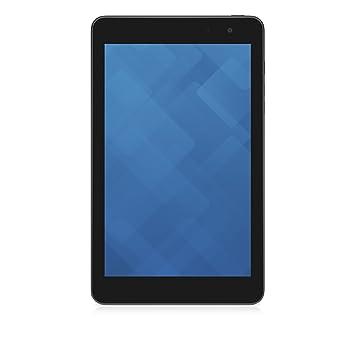 Tablette Dell Venue 8 Pro 64GB Wi-Fi 8inch Atom Z3740D 1.8GHz 2GB RAM Windows 8.1