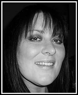 Amy Elliott-Smith