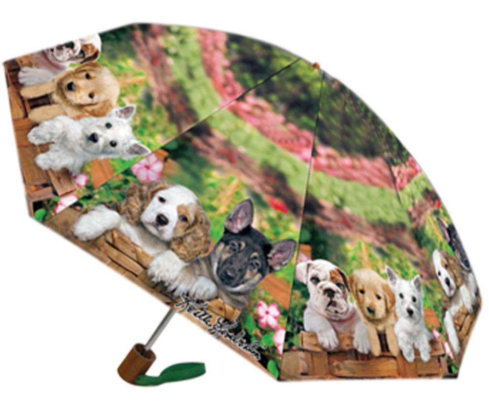 Cloudnine Umbrella Pet series, Multiple Breed