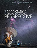 img - for The Cosmic Perspective Plus MasteringAstronomy with eText -- Access Card Package (8th Edition) (Bennett Science & Math Titles) book / textbook / text book