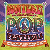 Monterey International Pop Festival (Live)