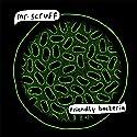 Mr Scruff - Friendly Bacteria [Audio CD]<br>$493.00