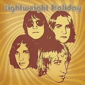 Lightweight Holiday