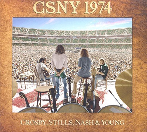 Crosby, Stills, Nash &Amp; Young - The String Quartet Tribute To Crosby, Stills, Nash & Young - Zortam Music