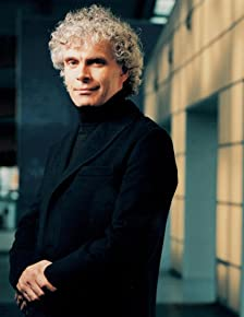 Image de Simon Rattle
