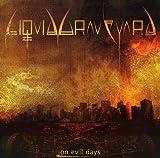 On Evil Days
