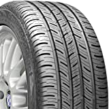 Continental ContiProContact SSR Run Flat Performance Radial Tire - 225/50R17 94V