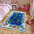 kids rugs for bedroom, kids rugs girl, kids rugs boy, kids rugs 5x7, kids rugs 5x8, kids rugs 4x6, kids rugs 8x11