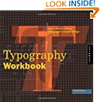 Typography Workbook: A Real-world Gui...