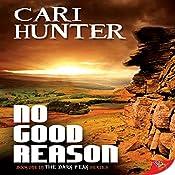 No Good Reason | Cari Hunter
