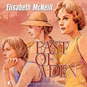 East of Aden | [Elisabeth McNeill]