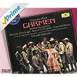 Bizet: Carmen (2 disk)