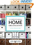 The Complete Book of Home Organizatio...