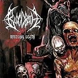 Breeding Death (Re-Issue + Bonustracks) [Explicit]