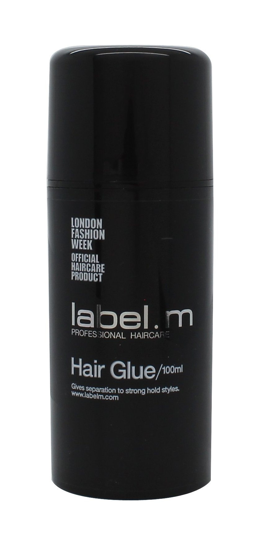 Label.m Glue by Toni & Guy 3.4 Ounce