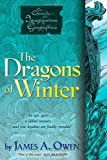 The Dragons of Winter (Chronicles of the Imaginarium Geographica)