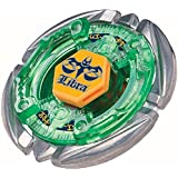 Flame Libra T125 Metal Fusion 4 D Beyblade Bb 48 Usa Seller!