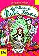 Millie Plume, 1:Les malheurs de Millie Plume