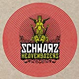 Heavengazers by Schwarz (2007-05-14)