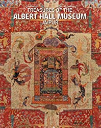 Treasures of the Albert Hall Museum, Jaipur