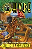 img - for Hype book / textbook / text book
