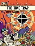 Blake & Mortimer, Tome 19 : The Time...