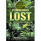 Finding Lost - Seasons One & Two: The Unofficial Guideby Nikki Stafford