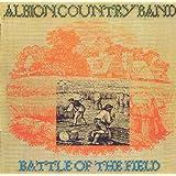 Battle Of The Field