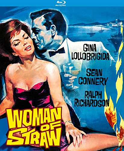 woman-of-straw-blu-ray-import-anglais