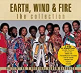 echange, troc Earth Wind & Fire - Coll: That's Way of World / All N All / Gratitude