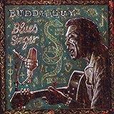 Blues Singerpar Buddy Guy