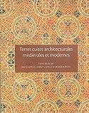 echange, troc Jean Chapelot - Terres cuites architecturales médiévales et modernes