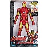 di Avengers (35)Acquista:  EUR 24,90  EUR 16,50 5 nuovo e usato da EUR 16,50