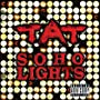 Soho Lights von Tat