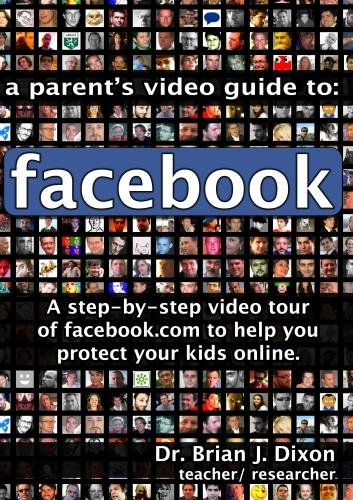Parent's Guide to Facebook