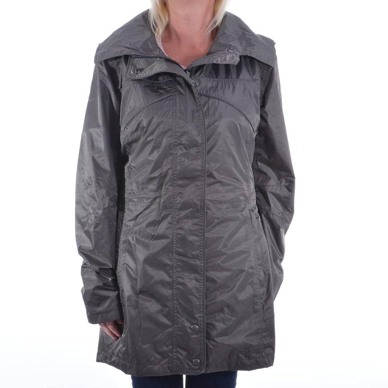 Wellensteyn Damenjacke Victoria Gr. M UVP 299,00 Euro VIC-46 Titan Damen Jacke online kaufen