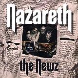 The Newz-40th Anniversary Edition title=