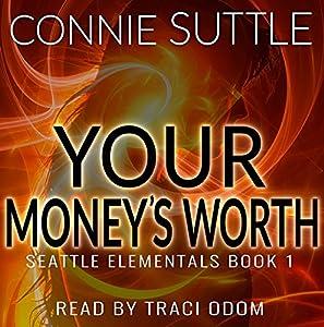 Your Money's Worth Audiobook