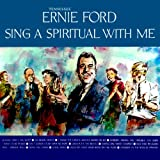 Sing A Spiritual With Me