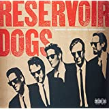 Reservoir Dogs [LP][Explicit]