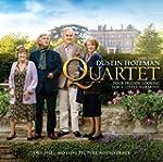 Quartet (Original Motion Picture Soun...